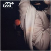 "Jamie Lidell - ""Little Bit Of Feel Good"""