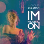 "Marquis Sklenar - ""I'm Moving On"""