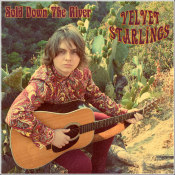 "Velvet Starlings - ""Sold Down The River"""