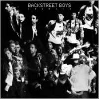 "Backstreet Boys - ""Chances"""