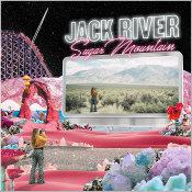 "Jack River - ""Confess"""