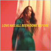 "Jade Bird - ""Love Has All Been Done Before"""