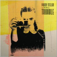 "Parov Stelar ft. Nikki Williams - ""TROUBLE"""