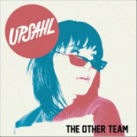"UPSAHL - ""The Other Team"""