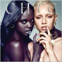 "Nile Rodgers & CHIC ft. LunchMoney Lewis - ""Do You Wanna Party"""