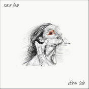 "Drew Cole - ""Sour Love"""