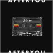 "ISA - ""After You"""