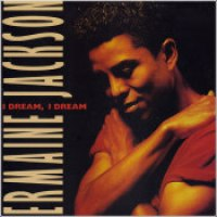 "Jermaine Jackson - ""I Dream, I Dream"""
