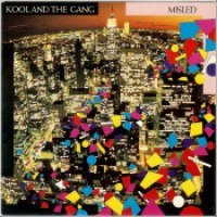 "Kool & The Gang - ""Misled"""