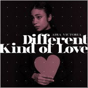 "Adia Victoria - ""Different Kind Of Love"""