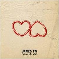 "James TW - ""You & Me"""