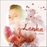 "Lenka - ""The Show"""