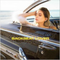"Agina - ""Backseat Lover"""