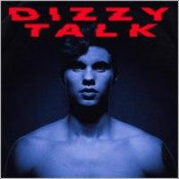 """Benjamin Rihan - """"Dizzy Talk"""""""