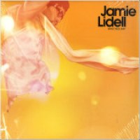 "Jamie Lidell - ""Another Day"""