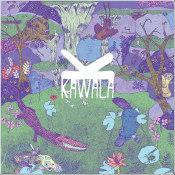 """KAWALA - """"Runaway"""""""