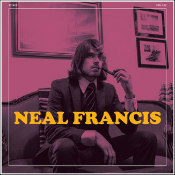 "Neal Francis - ""These Are The Days"""