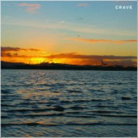 """Tanjier - """"Crave"""""""