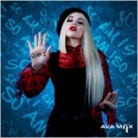 """Ava Max - """"So Am I"""""""