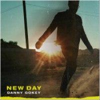 """Danny Gokey - """"New Day"""""""