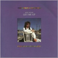 "Jeff Lynne - ""Lift Me Up"""