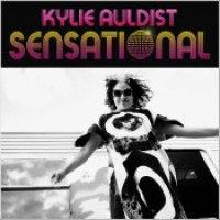"""Kylie Auldist - """"Sensational"""""""