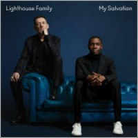 "Lighthouse Family - ""My Salvation"""