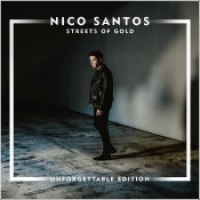 "Nico Santos - ""Unforgettable"""