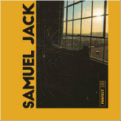 "Samuel Jack - ""Perfect"""