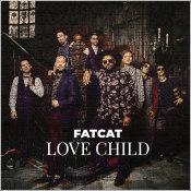 """FATCAT - """"No Gotdamn Sense"""""""