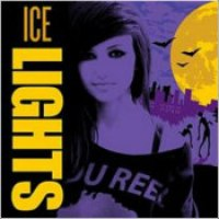"LIGHTS - ""Ice"""