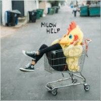 "Milow - ""Help"""