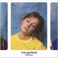 "Orla Gartland - ""Flatline"""