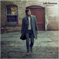 "Rob Thomas - ""Timeless"""