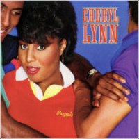"""Cheryl Lynn - """"Fix It"""""""