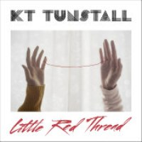 "KT Tunstall - ""Little Red Thread"""