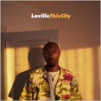 "Laville - ""This City"""