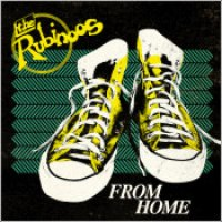 "The Rubinoos - ""Honey From The Honeycombs"""