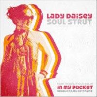 """Lady Daisey - """"Soul Strut"""""""