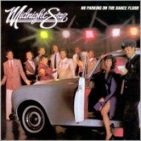 "Midnight Star - ""No Parking On The Dance Floor"""