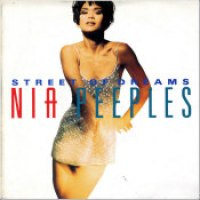 "Nia Peeples - ""Street Of Dreams"""