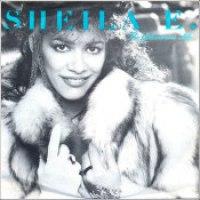 "Sheila E. - ""The Glamorous Life"""