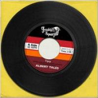 """Albert Tales - """"Tipsy"""""""