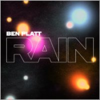 "Ben Platt - ""Rain"""