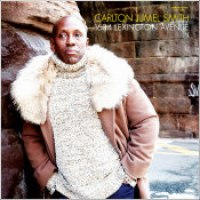 "Carlton Jumel Smith - ""Love Our Love Affair"""