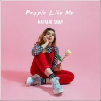 "Natalie Shay - ""People Like Me"""