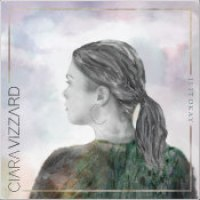 "Ciara Vizzard - ""Is It Okay"""