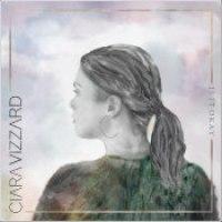 """Ciara Vizzard - """"Is It Okay"""""""