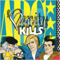 "ABC - ""Vanity Kills"""
