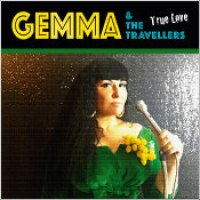 """Gemma & The Travellers - """"Do What You Want"""""""